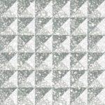 Декор-1 450х450