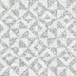 Декор-2 450х450