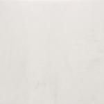 Напольная плитка 1FL0054