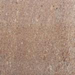 Напольная плитка 1СМ0058