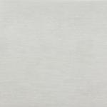 Напольная плитка 1TV0046