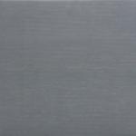 Напольная плитка 1TV0048