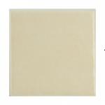 Облицовочная плитка 22AF110614