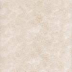 Облицовочная плитка 9CM0054TG