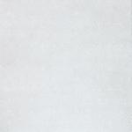 Облицовочная плитка 9CP0000TG