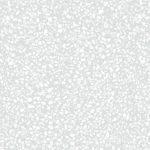 Светло-серый 450х450