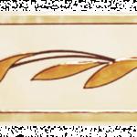 Бордюр 08CR1115TG0060027