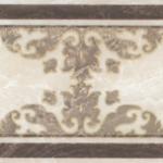 Бордюр B24DL3345TG