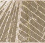 Бордюр В24GO0149TG