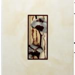 Декор 06CR1115TG0160015