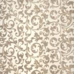 Декор V9DL3145TG