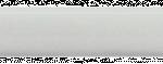 Карандаш 17MC0008G