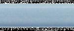 Карандаш 17MC0009G