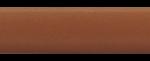 Карандаш 17RD0012M