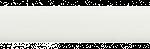 Карандаш 18MC0000G