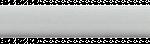 Карандаш 18MC0008G