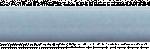 Карандаш 18MC0009G