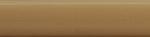 Карандаш 18MC0021G