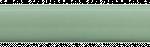 Карандаш 18MC0031G