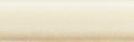 Карандаш 18MC0045M