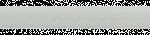 Карандаш 19MC0008G