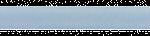 Карандаш 19MC0009G
