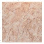 Напольная плитка 1CR0137