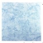 Напольная плитка 1CR1628