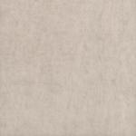 Напольная плитка 1LC0022