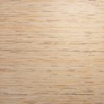 Напольная плитка 1RD0158