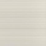 Напольная плитка 1RM1008