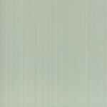 Напольная плитка 1RV0031