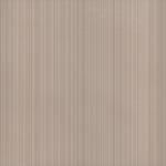 Напольная плитка 1RV0058