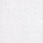 Облицовочная плитка 6LВ0019М