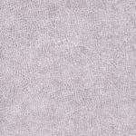 Облицовочная плитка 6LВ0032М