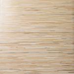 Облицовочная плитка 6RD0058M