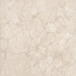 Облицовочная плитка 6TZ0058TG
