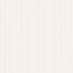 Облицовочная плитка 8BI0001M