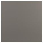 Облицовочная плитка 8MC0008M