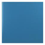 Облицовочная плитка 8MC0009M
