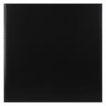 Облицовочная плитка 8MC0023M