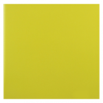 Облицовочная плитка 8MC0025M