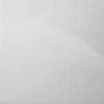 Облицовочная плитка 8СТ0005М