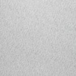 Облицовочная плитка 9AV0008M