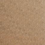 Облицовочная плитка 9AV0022M