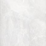 Облицовочная плитка 9DL0008TG