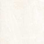 Облицовочная плитка 9DL0045TG
