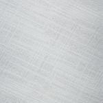 Облицовочная плитка 9MI0023M