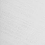Облицовочная плитка 9MI0064M