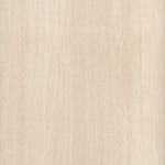 Облицовочная плитка 9MN0015M